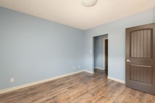 Photo 13: 314 136C Sandpiper Road: Fort McMurray Apartment for sale : MLS®# A1116291