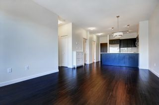 """Photo 4: 419 3133 RIVERWALK Avenue in Vancouver: South Marine Condo for sale in """"New Water"""" (Vancouver East)  : MLS®# R2541324"""