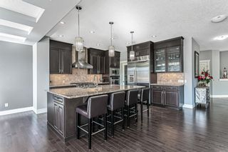 Photo 7: 179 Nolancrest Heights NW in Calgary: Nolan Hill Detached for sale : MLS®# A1083011