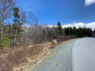 Photo 6: Lot 3 Porters Lake Station Road in Porters Lake: 31-Lawrencetown, Lake Echo, Porters Lake Vacant Land for sale (Halifax-Dartmouth)  : MLS®# 202107260