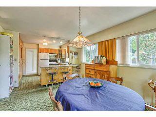 "Photo 9: 4805 2 Avenue in Tsawwassen: Pebble Hill House for sale in ""PEBBLE HILL"" : MLS®# V1143473"