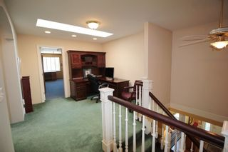 """Photo 17: 4491 217B Street in Langley: Murrayville House for sale in """"Murrayville"""" : MLS®# R2171443"""