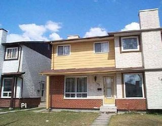 Photo 1: 185 Kinver: Residential for sale (Canada)  : MLS®# 2605361