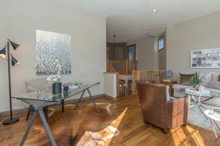 Photo 27: 26 cranleigh Manor SE in Calgary: Cranston Detached for sale : MLS®# A1083128