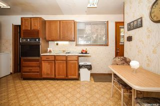 Photo 26: 417 Y Avenue North in Saskatoon: Mount Royal SA Residential for sale : MLS®# SK871435