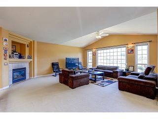 """Photo 3: 1148 HANSARD Crescent in Coquitlam: Central Coquitlam House for sale in """"S"""" : MLS®# R2050162"""