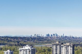 Photo 18: 2406 530 WHITING WAY in Coquitlam: Coquitlam West Condo for sale : MLS®# R2364506
