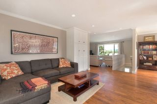 Photo 13: 1805 Edgehill Court in Kelowna: North Glenmore House for sale (Central Okanagan)  : MLS®# 10142069