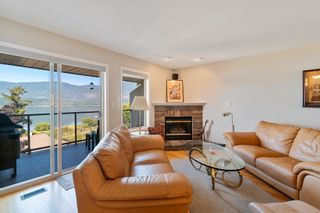 Photo 21: 4453 Northeast 14 Street in Salmon Arm: RAVEN House for sale (Salmon Arm NE)  : MLS®# 10188006