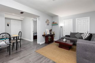 Photo 2: 6461 129A Street in Surrey: West Newton House for sale : MLS®# R2576802