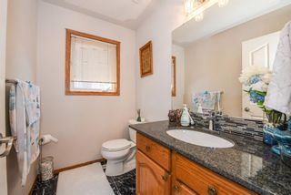 Photo 19: 330 Long Beach Landing: Chestermere Detached for sale : MLS®# A1130214