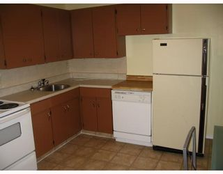 Photo 5: 159 LE MAIRE Street in WINNIPEG: Fort Garry / Whyte Ridge / St Norbert Residential for sale (South Winnipeg)  : MLS®# 2914913