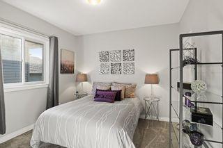 Photo 12: 4510 65 Avenue: Cold Lake House for sale : MLS®# E4144540