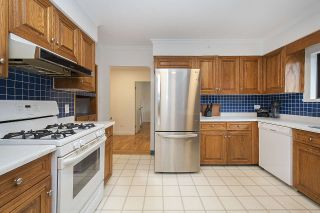 Photo 3: 2524 BENDALE Road in North Vancouver: Blueridge NV House for sale : MLS®# R2541166