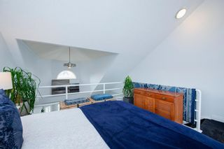 Photo 22: 18 1720 11 Street SW in Calgary: Lower Mount Royal Row/Townhouse for sale : MLS®# A1107691