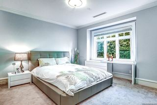 Photo 15: 5575 LARCH Street in Vancouver: Kerrisdale House for sale (Vancouver West)  : MLS®# R2621065