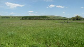 Photo 7: NONE-80 Street & 226 Ave-Rural Foothills County-
