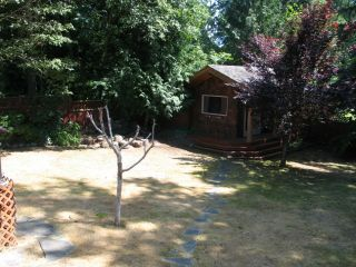 "Photo 4: 1451 BONNIEBROOK Heights in Gibsons: Gibsons & Area House for sale in ""BONNIEBROOK"" (Sunshine Coast)  : MLS®# V1022514"