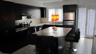 Photo 4: 1 3025 Destination Drive in Mississauga: Central Erin Mills Condo for lease : MLS®# W3018707