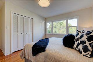 Photo 21: 3026 Westdowne Rd in : OB Henderson House for sale (Oak Bay)  : MLS®# 827738