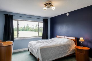 Photo 22: 1368 184 Street in Surrey: Hazelmere House for sale (South Surrey White Rock)  : MLS®# R2613657