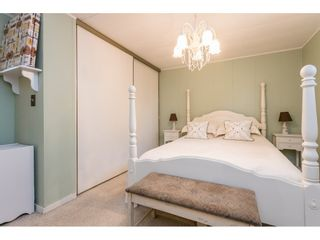 """Photo 20: 280 1840 160 Street in Surrey: King George Corridor Manufactured Home for sale in """"BREAKAWAY BAYS"""" (South Surrey White Rock)  : MLS®# R2517093"""