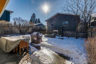 Photo 39: 2423 28 Avenue SW in Calgary: Richmond Detached for sale : MLS®# A1079236