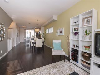 "Photo 12: 70 19505 68A Avenue in Surrey: Clayton Townhouse for sale in ""Clayton Rise"" (Cloverdale)  : MLS®# R2301479"