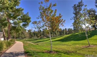 Photo 33: 24386 Caswell Court in Laguna Niguel: Residential Lease for sale (LNLAK - Lake Area)  : MLS®# OC19122966