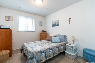 Photo 18: 65 Albany Crescent in Saskatoon: River Heights SA Residential for sale : MLS®# SK859178