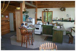 Photo 48: Lot 9 Kali Bay in Eagle Bay: Kali Bay House for sale (Shuswap Lake)  : MLS®# 10125666