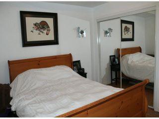 """Photo 10: 104 15154 ROPER Avenue: White Rock Condo for sale in """"SAND DOLLAR"""" (South Surrey White Rock)  : MLS®# F1425416"""