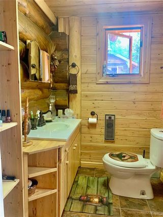 Photo 27: 40 Mallard Lane in Duck Mountain Provincial Park: R31 Residential for sale (R31 - Parkland)  : MLS®# 202118513