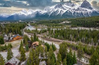 Photo 6: 1217 16TH Street: Canmore Detached for sale : MLS®# A1106588