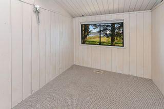 Photo 18: 6107 Seabroom Rd in : Sk Billings Spit House for sale (Sooke)  : MLS®# 872170