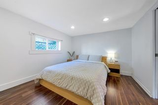 Photo 33: 3631 ST. CATHERINES STREET in Vancouver: Fraser VE House for sale (Vancouver East)  : MLS®# R2574795