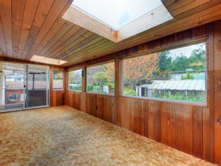 Photo 10: 6676 Goodmere Rd in : Sk Sooke Vill Core House for sale (Sooke)  : MLS®# 859846