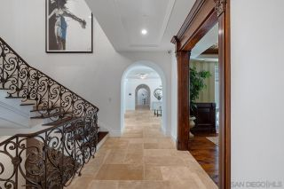 Photo 53: House for sale : 7 bedrooms : 11025 Anzio Road in Bel Air