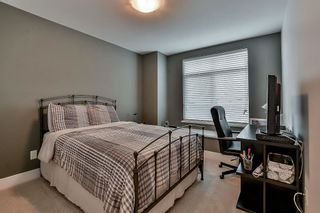 Photo 20: 10516 JACKSON ROAD in Maple Ridge: Albion House for sale : MLS®# R2106558