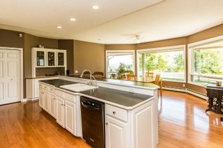 Photo 49: 1 6500 Southwest 15 Avenue in Salmon Arm: Panorama Ranch House for sale (SW Salmon Arm)  : MLS®# 10134549