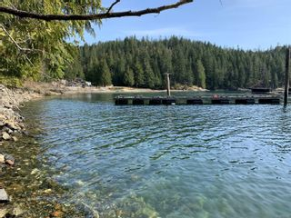 Photo 63: 969 Whaletown Rd in : Isl Cortes Island House for sale (Islands)  : MLS®# 871368