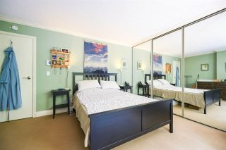"""Photo 8: 205 1950 ROBSON Street in Vancouver: West End VW Condo for sale in """"CHATSWORTH"""" (Vancouver West)  : MLS®# R2198694"""