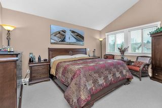 Photo 15: 23371 KANAKA Way in Maple Ridge: Cottonwood MR House for sale : MLS®# R2541809