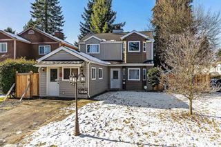 Photo 1: 12028 MCINTYRE Court in Maple Ridge: West Central House for sale : MLS®# R2338538