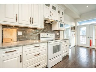 Photo 11: 19418 117 Avenue in Pitt Meadows: South Meadows 1/2 Duplex for sale : MLS®# R2544072