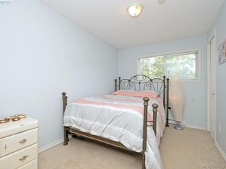 Photo 12: B 490 Terrahue Rd in VICTORIA: Co Wishart South Half Duplex for sale (Colwood)  : MLS®# 762813