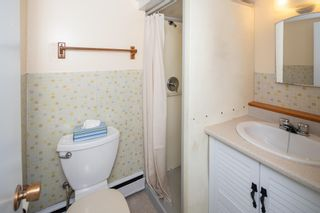 Photo 25: 41 Central Avenue in Halifax: 6-Fairview Residential for sale (Halifax-Dartmouth)  : MLS®# 202116973