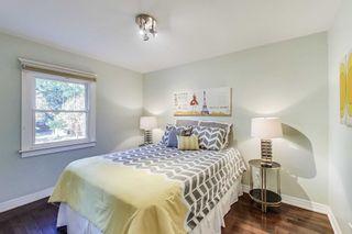 Photo 13: 48 Elma Street in Toronto: Mimico House (Bungalow) for sale (Toronto W06)  : MLS®# W4585828