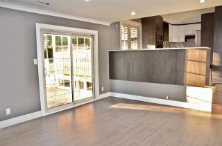 Photo 4: 10723 155A STREET in Surrey: Fraser Heights House for sale (North Surrey)  : MLS®# R2245338