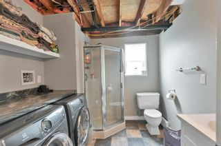 Photo 34: 123 Storrie Rd in : CR Campbell River South House for sale (Campbell River)  : MLS®# 878518